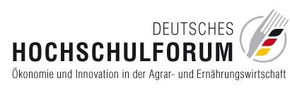 Deutsches Hochschulforum